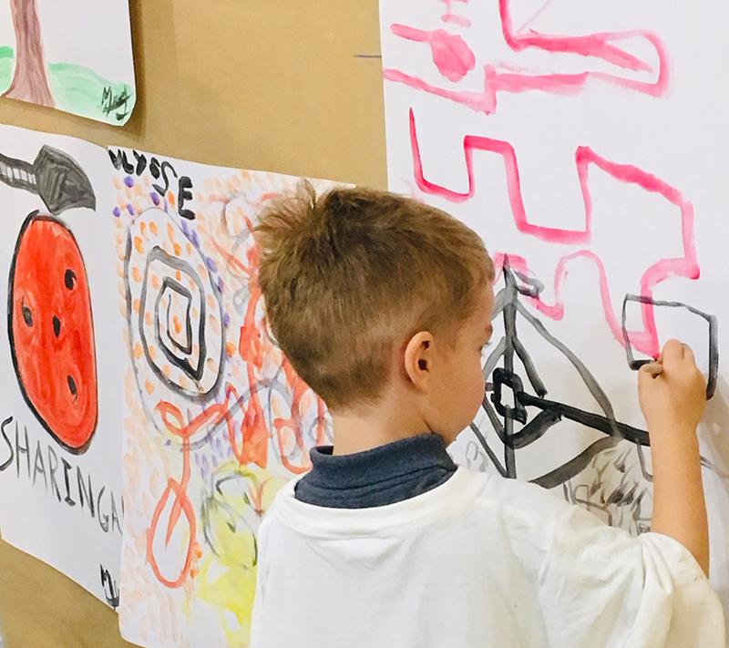Ateliers artistique - bordeaux -bouliac - tresses - rive droite - élève - enfant - adolescent - adulte - senior - sante - haut potentiel - dyslexque - dysorthographique - trouble de l'attention - hyperactivité - autisme - asperger - handicap - handicapé - profils atypiques